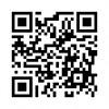 QR_940941.png
