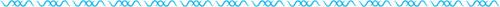 b_simple_19_0L.jpg