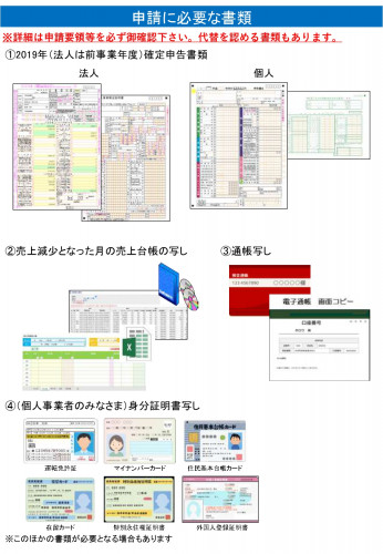 【別添②】持続化給付金広報概要資料(A4版)_page-0003.jpg