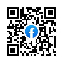 QR_facebook.png