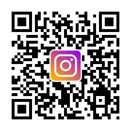 QR_instagram.png