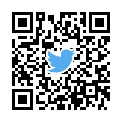 QR_twitter.png