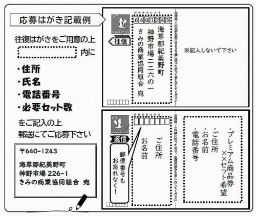 往復ハガキ書き方.jpg