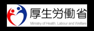 経済産業省のコロナウイルス関連施策情報です。