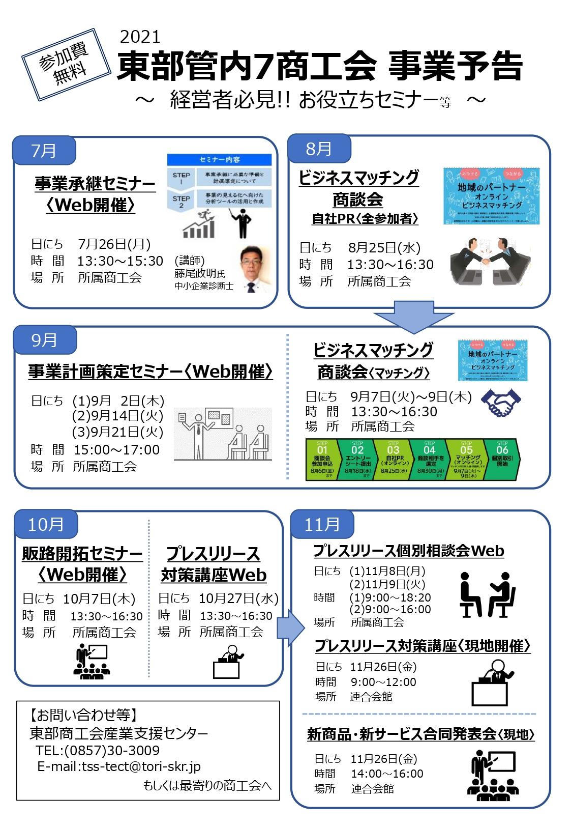 2021東部7商工会事業予告.jpg