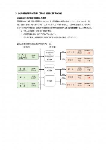R2源泉事務12月案内-3.jpg