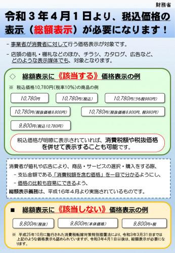 税額表示に関するチラシ1.jpg