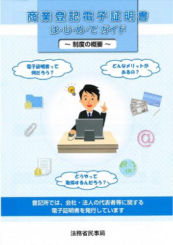 gaido-pdf.jpg