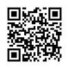 4_申込フォームQRコード_20210813.png