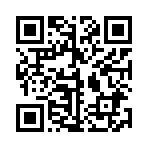 (会員向け)受付フォーム応援金第2弾ORコード.jpg