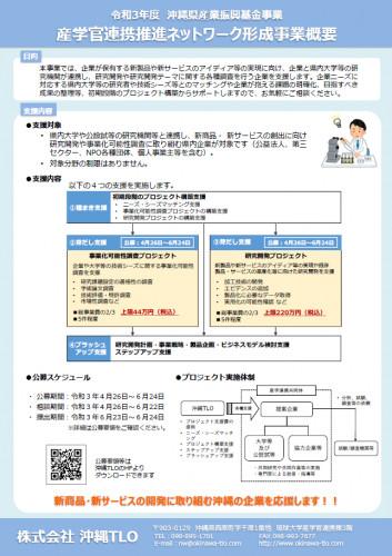 R3_事業概要(産学官連携推進ネットワーク形成事業).png