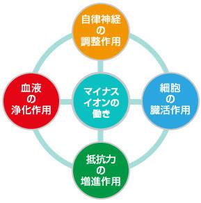 energymat-5.jpg