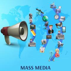 mass-media-poster_1284-7301.jpg