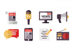 Free-Mass-Media-Icons-Vector-1.jpg