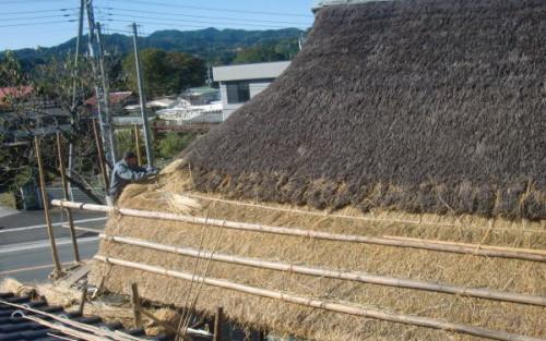 kayabukiyane32.jpg