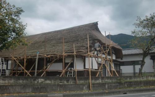 ashiba600.jpg