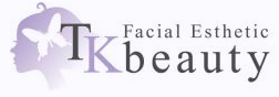 フェイシャルエステ TKbeauty(TKビューティー)