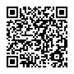 9E2D9641-3C46-4D13-815A-7B480ABD8887.jpeg