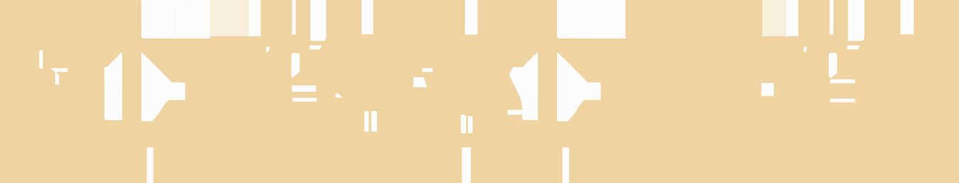 スキンケア専門エステ at rest pro アットレストプロ
