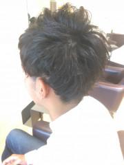 IMG_3718.jpg